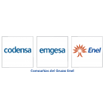 CODENSA - EMGESA - ENEL