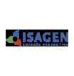 ISAGEN S.A E.S.P