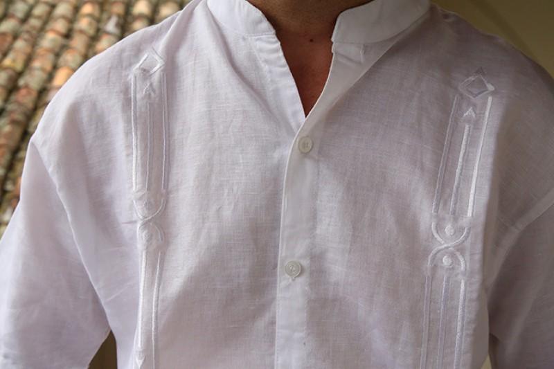 Camisa Jako