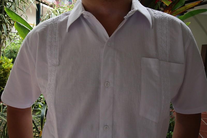Camisa Efrén
